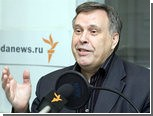 Илюхин предрек Миронову скорую отставку