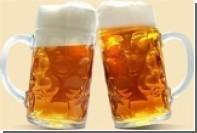 Госдума приравняет пиво к алкоголю
