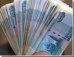 Свердловские партии за годы кризиса не стали беднее / Больше всего денег у них уходит на содержание самих себя