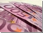 Ирландия попросила финансовой помощи у Евросоюза