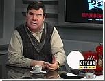 Григорий Кваснюк возглавил газету одесской мэрии