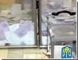 В Судакском избиркоме проблемы с арифметикой: 700 голосов больше 1 тысячи
