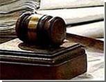 Жалоба правозащитников на отмену прямых выборов мэра Перми дошла до краевого суда