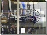 """НАТО и Россия будут строить """"длительный и всеобъемлющий"""" мир"""