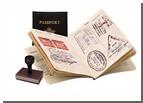 В Израиль без виз можно будет ездить уже с 9 февраля