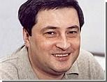 Губернатор Одесской области обещает, что Гурвица не будут преследовать