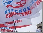 """""""Русское единство"""": результат выборов в Крыму - это не победа, но и не поражение"""