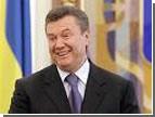 Янукович уже успел соскучиться по Медведеву. И снова собрался к нему в гости
