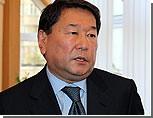 Председательствующий в ОБСЕ Казахстан считает, что для возобновления переговоров по Приднестровью созданы все предпосылки