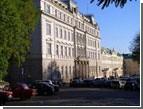 Львовская область диктует моду на выборы без скандалов