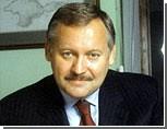 Затулин: в отличие Крыма, где Джарты давил всех конкурентов, выборы в Севастополе прошли честно