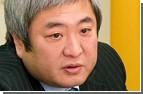 Мэр Запорожья уйдет от Тимошенко?