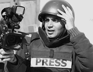Владимир Васильев: Нужно прогнозировать риски в масс-медиа