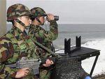 Южнокорейцев обвинили в распространении слухов о войне с КНДР
