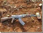Американский автодилер удвоил продажи при помощи АК-47