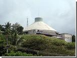 На Соломоновых островах посадили министра