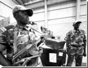 В Судане похищены трое русскоговорящих летчиков