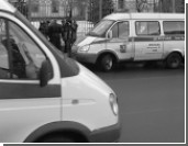На востоке Москвы убиты предприниматели из Дагестана