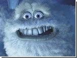 В Горной Шории будут отмечать День снежного человека