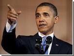 Обама привел Индонезию в пример мусульманскому миру