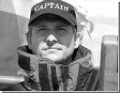 Даниил Гаврилов: С норвежцами была гонка