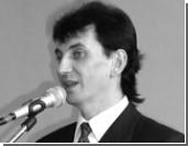 Ахтам Чугалаев: Я решил просто: школа должна быть хорошей