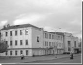 В Гусь-Хрустальном начались аресты