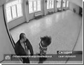 Арестован подозреваемый в избиении учительницы