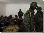 Отменен приказ об эвакуации жителей южнокорейского острова
