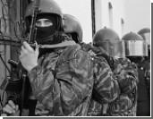 В России возродят УБОПы