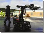 Отправленный на помощь новозеландским шахтерам робот вышел из строя