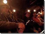 33 чилийки заперлись в шахте в знак протеста