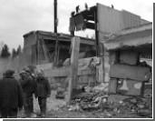Пропавших на шахте горняков попросили считать погибшими