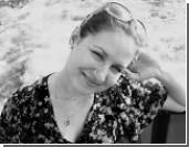 Избитая петербургская учительница уезжает из Петербурга