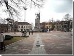 В результате землетрясения в Сербии погибли два человека