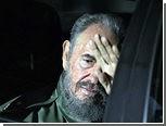 """Кастро назвал Обаму """"заклинателем змей"""""""