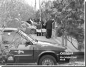 В частном доме на Кубани убиты 12 человек, в том числе дети