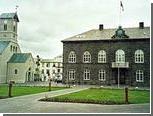 Исландцы выбрали 25 авторов конституции из числа обычных жителей