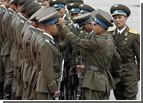 Что-то намечается. Южная Корея подводит войска к границе