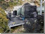 Австралия направила вертолет к аварийной новозеландской шахте