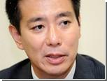 Глава МИДа Японии облетит Южные Курилы
