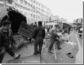 Михаил Аншаков: Все бульдозерами снесли, и по фигу