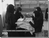 Следователи проверили Боголюбский монастырь