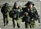 КНДР обещает уничтожить Южную Корею «дождем смертоносного огня»