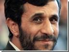 Круче, чем в кино. Двое иранских ученых-физиков были взорваны. Подозрения падают на израильские спецслужбы