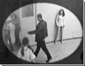 Олег Кузьмичев: Избивший учительницу мужчина мне угрожал