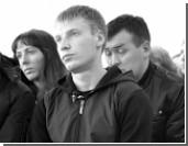 Суд изменил приговор Егору Бычкову