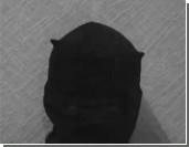 Следователи изучают ролик, опровергающий избиение Кашина