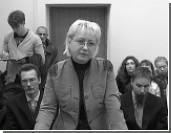 Приговорены приемные родители Глеба Агеева