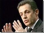 Саркози подписал закон о пенсионной реформе